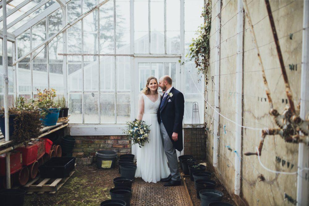 Wedding Blogging Topics For Photographers
