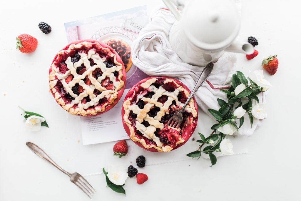 Recipe - Instagram Photo Ideas